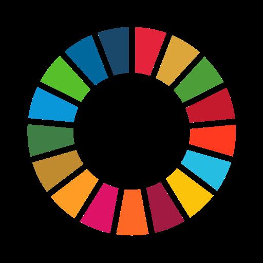 17 Obiettivi per lo Sviluppo Sostenibile: un patto tra generazioni