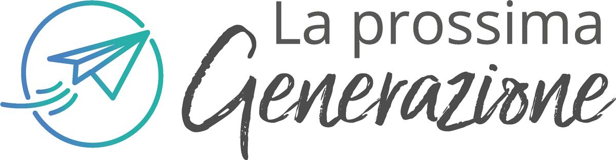 Logo_La_Prossima_Generazione